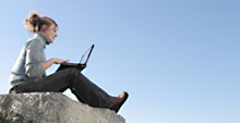 Unser Blog zu Bewerbung und Jobsuche